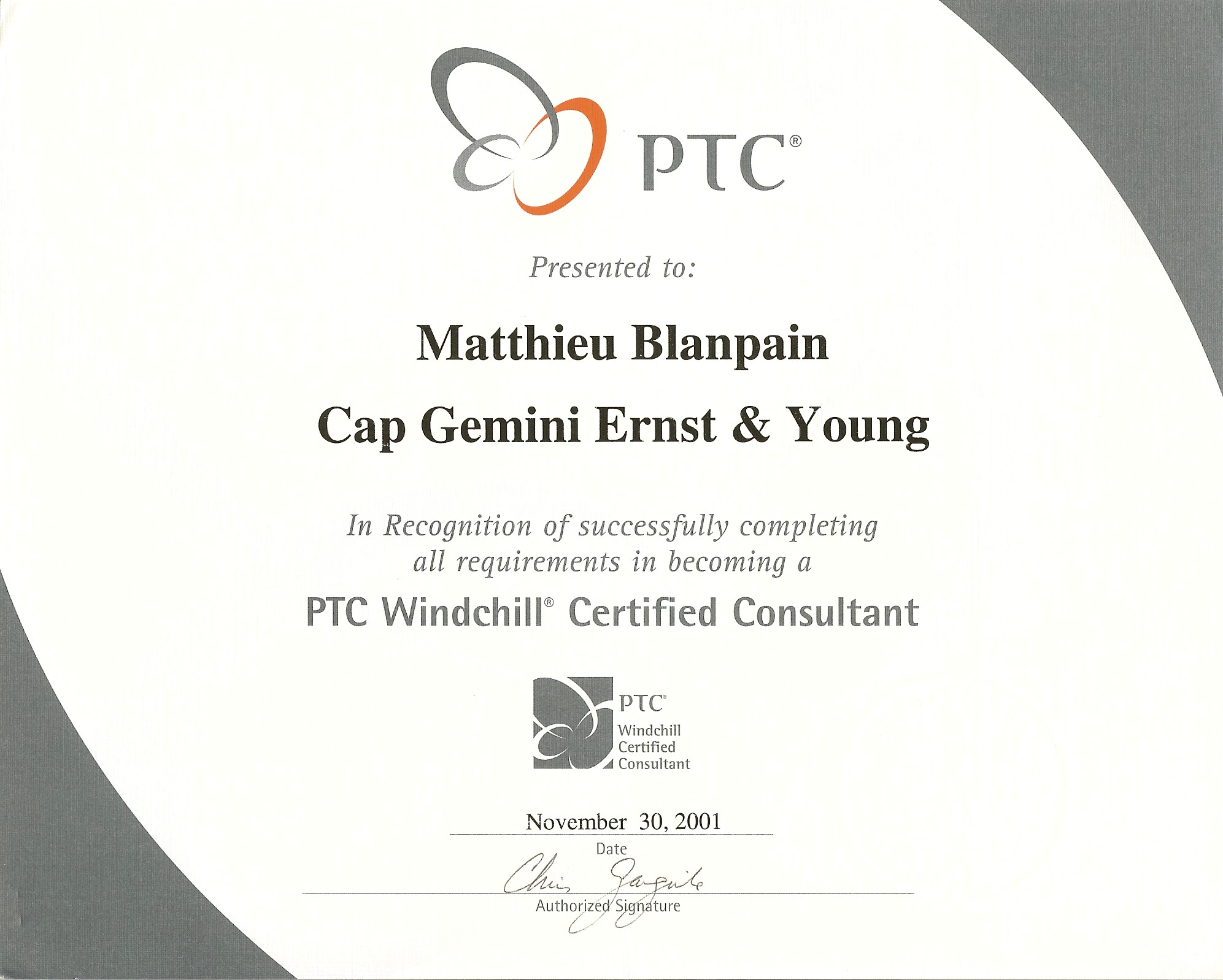 certification_windchill